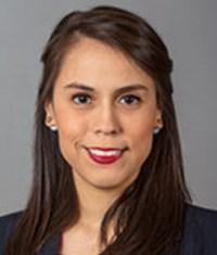 Alexsandra Martinez