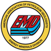 EMD: Hydrates, Coal Gas Hold Promise