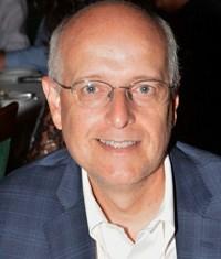 Eric E. Michael