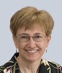 Kitty L. Milliken