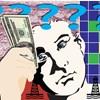 Money Making Oil World Go 'Round
