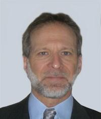 Daniel Moos
