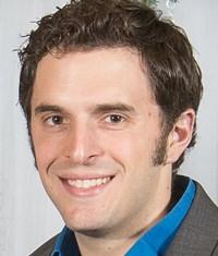 Andrew Munoz