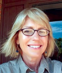 Susan Nash, PhD