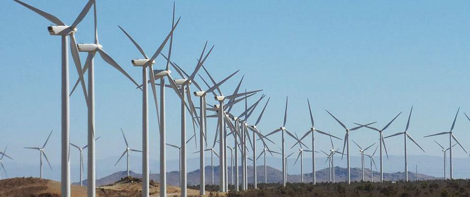 Wind Energy Basics: A Renewable Energy Certificate Course