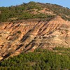 Fluvial Stratigraphy