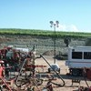 Hydraulic Fracturing of Gas Shales