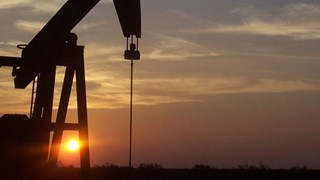Marcellus Shale: Integrating Information to Optimize Horizontal Well Performance