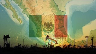 Mexico's Oil and Gas: History, New Discoveries, Opportunities, and Energy Reform