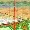 The Many Faces of GIS: Oil and Gas Applications, New Directions, Careers