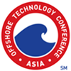 OTC ASIA 2018 Call for Papers