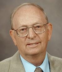 Douglas G. Patchen