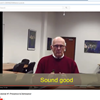 Hone Your Presentation Skills for Free:  4 Video Tutorials and an Interview with David Pelton