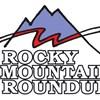 Permitting Still a Rocky Adventure
