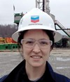 AAPG Instructor