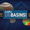 Register Now - AAPG Global Super Basins Conference 2021