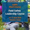 Meet the Instructor and Explore the Skills and Expertise to Lead Safe and Effective Field Activities