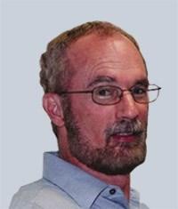 Scott W. Singleton