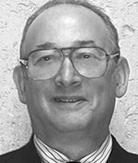 Roger M. Slatt