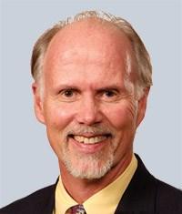 Stephen A. Sonnenberg