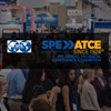 2020 SPE Annual Technical Conference and Exhibition