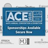 Secure Sponsorships for ACE 2020 Now