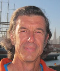 Joseph Stefani