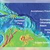 Suriname Basin Gets a Good Look