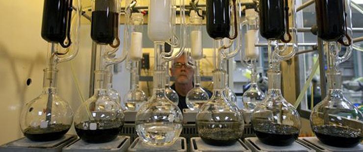 The Petroleum Geochemistry Toolkit for Petroleum Exploration