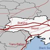 The Ukraine Crisis and European Natural Gas Supplies