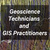 Geoscience Technicians and GIS Practitioners Technical Interest Group (TIG)
