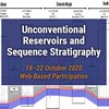 POSTPONED - Unconventional Reservoirs and Sequence Stratigraphy