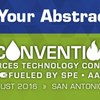 Deadline Extended - Submit Your Abstracts for URTeC 2016