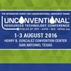 3 days | 11 disciplines | 1 focus - Registration Now Open for URTeC 2016