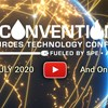 URTeC 2020 Online and On-Demand