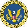 SEC proposes oil and gas rule changes