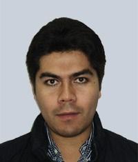Antonio Velasquez