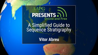 Vitor Abreu - A Simplified Guide to Sequence Stratigraphy