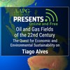 Oil and Gas Fields of the 22nd Century: The Quest for Economic and Environmental Sustainability on Continental Margins