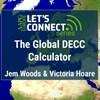 The Global DECC Calculator