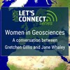 Women in Geosciences
