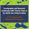 Stratigraphic and Reservoir Challenges with Triassic Plays in the North Sea Central Graben