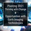 Opportunities with Earth Imaging Technologies
