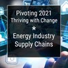 Energy Industry Supply Chains