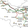 Waiting for China's Natural Gas Revolution
