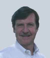 Robert C. Wegner