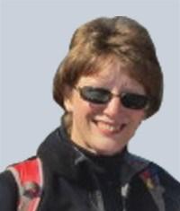 Joann E. Welton