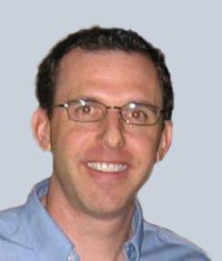 David  Wiprut