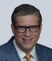 Jeffrey M. Yarus