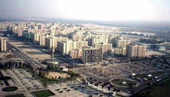 Dhahran, Saudi Arabia